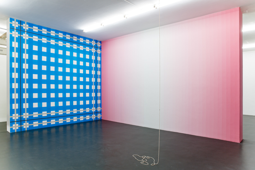 Kasper Bosmans, Kasper Bosmans - Decorations