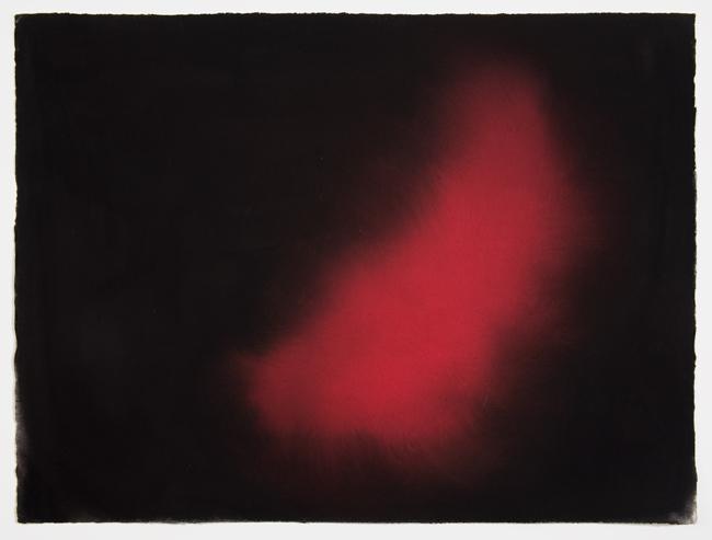 Anish Kapoor, Untitled