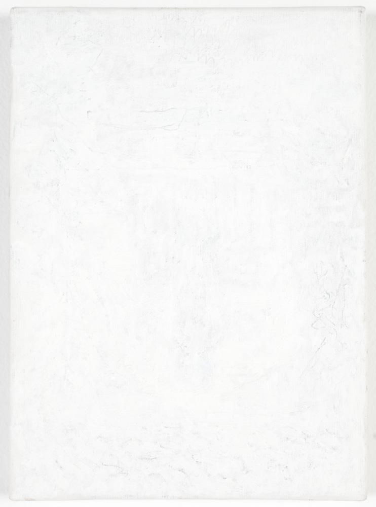 Cecilia Edefalk, Double White Venus