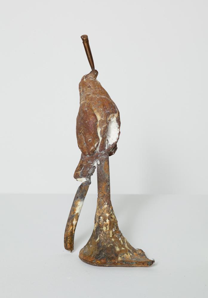 Cecilia Edefalk, Bird