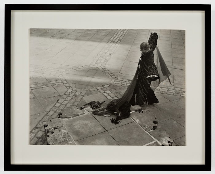 Jack Smith Archive, Untitled (from