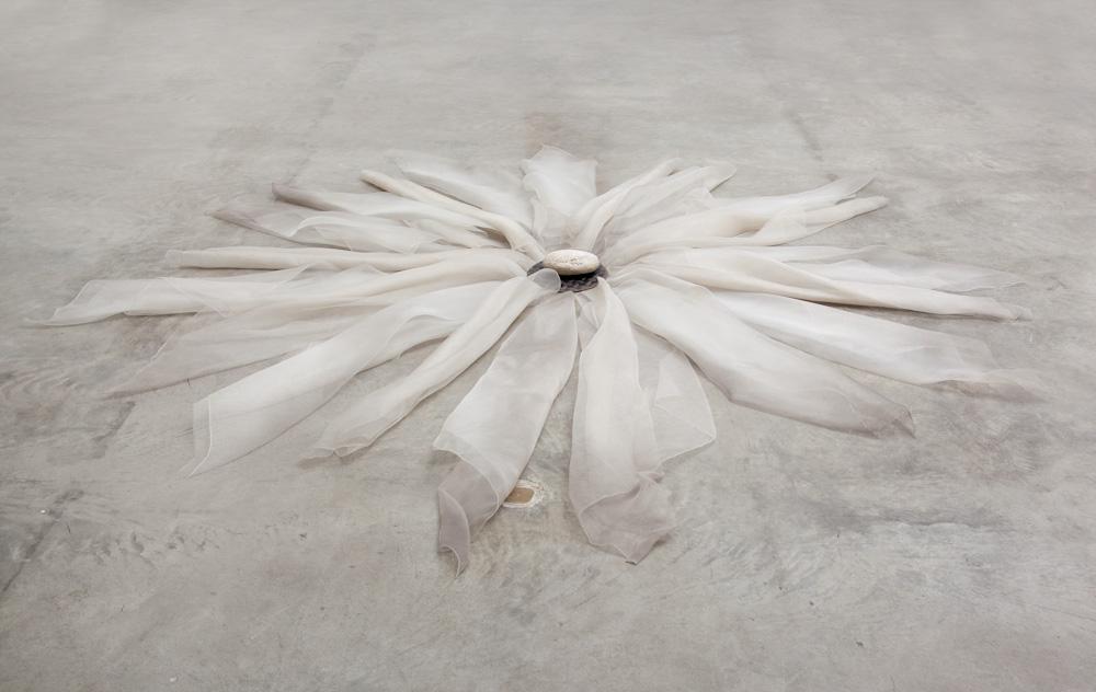 Marisa Merz, Untitled