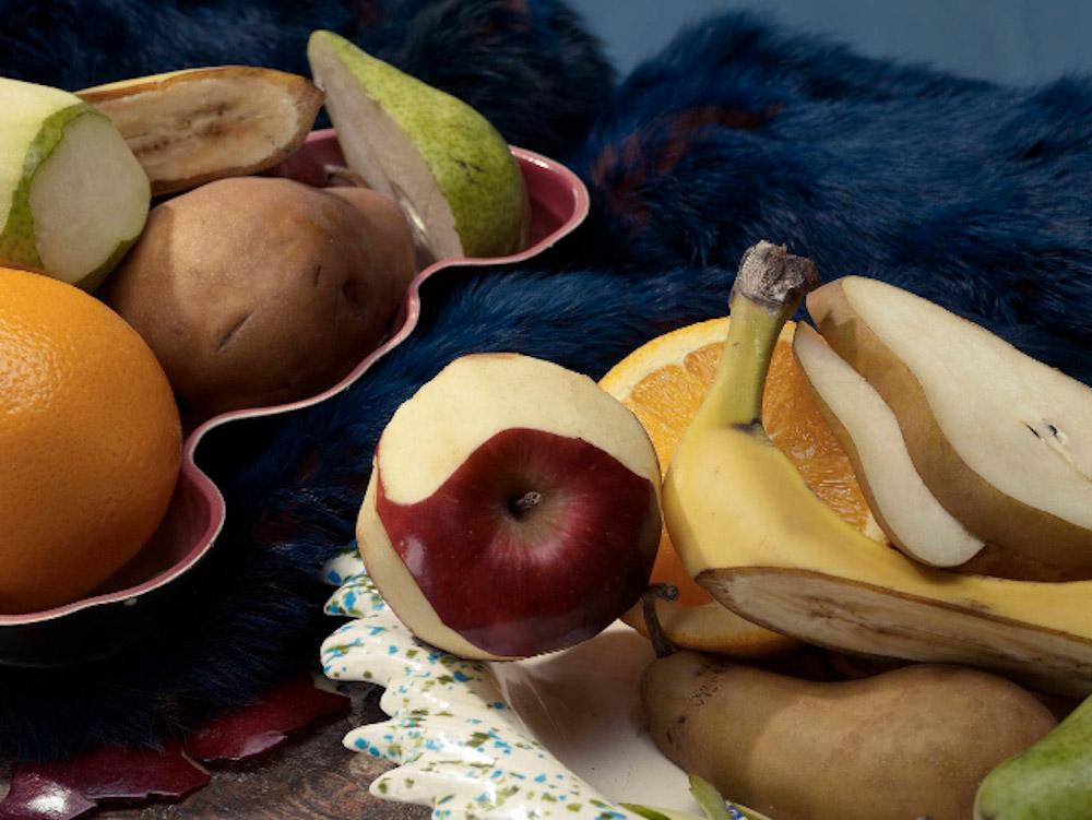Roe Ethridge, Fruit