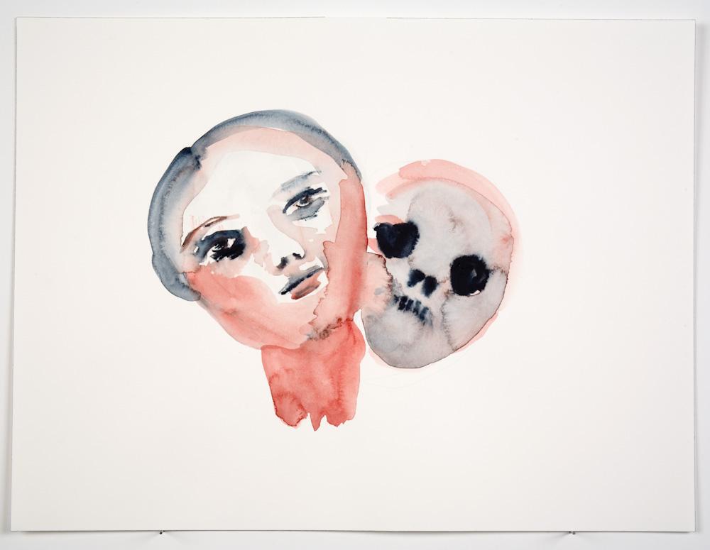 Paloma Varga Weisz, O.T. - Untitled