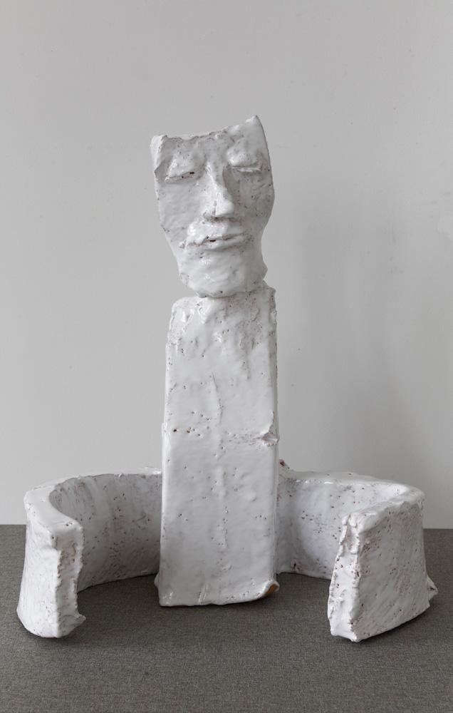 Paloma Varga Weisz, Untitled